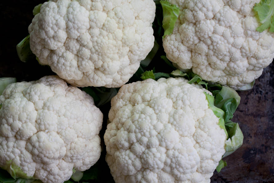 cauliflower-7925